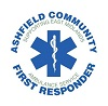 Ashfield Community First Responders